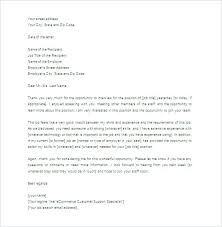 Letter Of Gratitude To Boss Ideas Collection Letter Of Gratitude To Employer Thank You Boss When