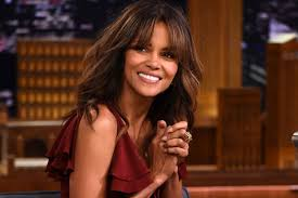 The Best Halle Berry Movies | Complex