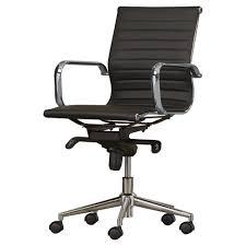 modern desk chair. Wonderful Modern Modern Desk Chair 7 Inside I