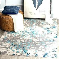 A 3 Foot Wide Runner Rugs Round Cheap Marvelous Ft