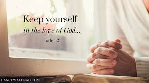 Image result for Unlocked relationship with God
