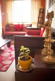 Small Picture Indian style living room love the Deewan and coffee table
