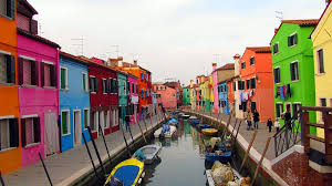 Image result for pics of burano