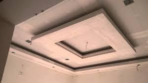 Ceiling Design Gypsum False Ceiling Interior Design Clipgoo Pictures Home And
