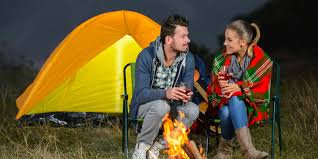 Camping Trip Our Ultimate Guide To Packing Drinks For A Camping Trip Vinepair