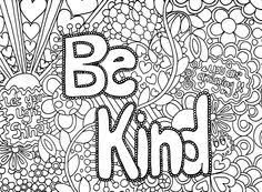 Small Picture Panda Bear Zentangle Coloring Page Panda Bears and Adult coloring
