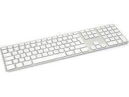 apple keyboard wired. apple wired keyboard