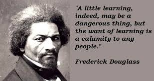 Narrative Of The Life Of Frederick Douglass Quotes Adorable Narrative Of The Life Of Frederick Douglass Quotes Google Search