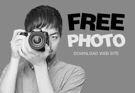 人物写真を無料でダウンロードできるフリー画像素材サイト7選