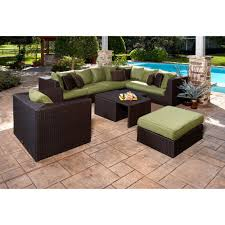 outdoor sectional costco. Fabulous Patio Furniture Costco Outdoor Design Photos The Probindr Sectional A