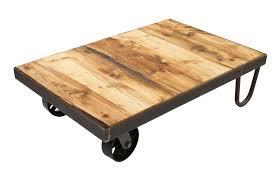 inspirational cart coffee table uk janetwardus
