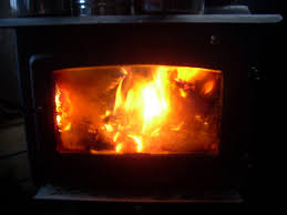 Wood Burning For Home Heating Trendy In Northeast Climate