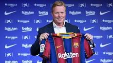 Image result for بارسلونا نت