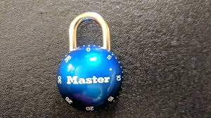 Crack A Master Combination Lock Flow Chart How To Pick A Master Combination Lock Laurinneal Co