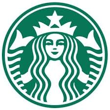 starbucks coffee logo 2015.  2015 If Youu0027re Familiar With The Oddesey A Siren Was Beautiful But Dangerous  Creature Who Lured Sailors To Their Death By The Sweetness Of Her Voice Throughout Starbucks Coffee Logo 2015 O