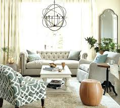 Living Room Furniture Make Your Guests Comfortable Living Room