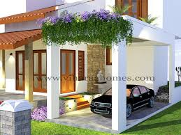 Small Picture Modern House Plans In Sri Lanka Escortsea