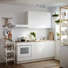 17 Ikea Small Kitchen Ideas Small Kitchen Kitchen Remodel Kitchen Design
