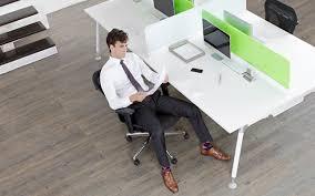 Inovic Modular Furniture Modular fice Furniture Manufacturers