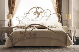 After John Was Rick Custom Furniture Neoclassical Modern Bedroom Furniture  Beds Beds Iron Taobao