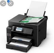 تحميل تعريف طابعة hp officejet j4580 تعريفا أصليا وبرامج التشغيل ذات الميزات الكاملة مجانا عبر الرابط المباشر من الموقع الرسمي لـ طابعة اتش بي. تعريف طابعة Hpj4580 تعريف طابعة Hpj4580 تعريف طابعة Hp Officejet Pro 8500 A تنزيل مجانا لوندوز 10 32 Ùˆ64 بت ووندوز 8 32 Ùˆ64 بت ووندوز 8 32