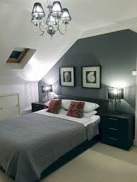 Attic Loft Bedroom Design Ideas Cozy Attic Loft Bedroom Design Decor Ideas 25 Art