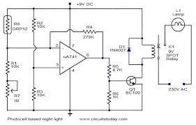 k4021 photocell wiring diagram wiring diagrams schematic k4021 photocell wiring diagram wiring diagram for you u2022 3000 watt area lighting research photocell k4021 photocell wiring diagram