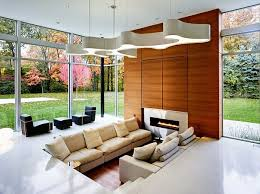 Alluring Photos Of Fresh In Concept Ideas Cozy Modern Living Room