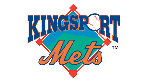 Kingsport Mets logo, symbol, meaning, History and Evolution