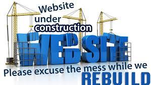 Prentresultaat vir pics website under construction