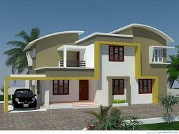 painting exterior houseExterior House Paint Examples  Best Exterior House