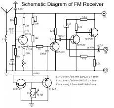 define circuit diagram ireleast info what is schematic diagram definition circuitstune wiring circuit