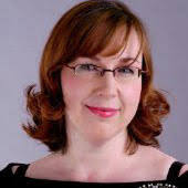 Margaret Hanley :: UXmatters Authors