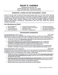 resume objectives for managers example management resume related free resume examples management