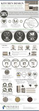 Designing Your Own Kitchen 17 Best Images About Kitchen Remodel Infographics On Pinterest