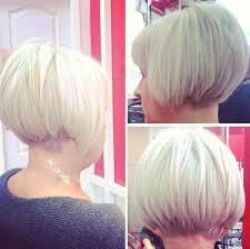 Hairstyle Women Short 80 best modern haircuts & hairstyles for women over 50 6672 by stevesalt.us