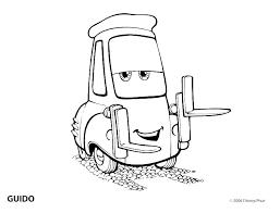 coloring pages cars free printable 2 francesco bernoulli c
