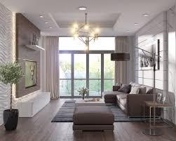 Amazing Neutral Color Palette Interior Design Pictures Decoration  Inspiration