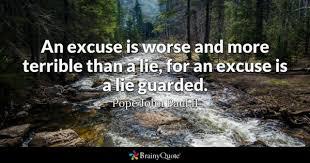 Pope John Paul Ii Quotes Amazing Pope John Paul II Quotes BrainyQuote