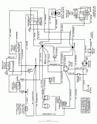 Simplicity regent wiring diagram with schematic images 66949