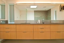 bamboo bath furniture. Bamboo Bathroom Furniture For Touch Of Elegance Home Designing Intended Cabinets Plans 8 Bath L