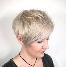hairstyles pixie cut long bangs round face 40 amazing image result for faces with cuts