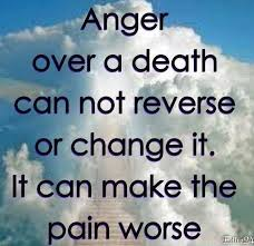 Inspirational Death Quotes Stunning Inspirational Death Quotes Fascinating 48 Best Quotes About Death
