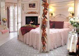 Small Bedroom Remodel Romantic Small Bedrooms
