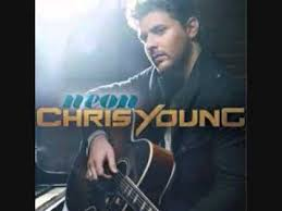Chris Young-<b>Save Water</b>, <b>Drink Beer</b>