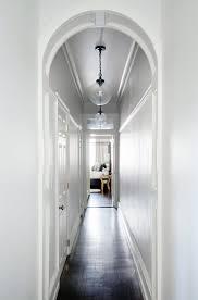 Hallway Lighting Best 25 Hallway Lighting Ideas On Pinterest Hallway Light