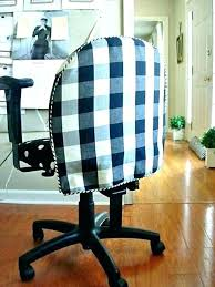 seat covers for office chairs desk chair slipcover custom office chair covers office chair cover marvellous