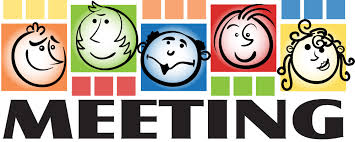 Image result for meeting minutes clipart
