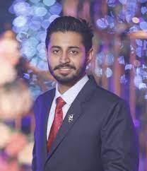Gaurav Saini - Mifos Initiative