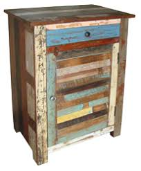 recycled wood furniture. reclaimed wood furniture more recycled